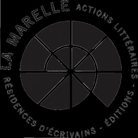 •LOGO-Marelle-Noir-sur-Blanc-fond-transparent-1026x1024