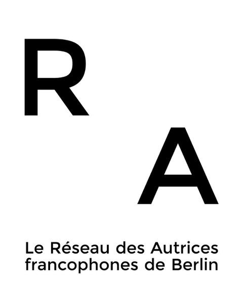 LOGO_Reseau-des- Autrices_Baseline