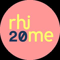logo Rhz-2020-rose