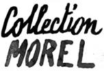 logo_CML21