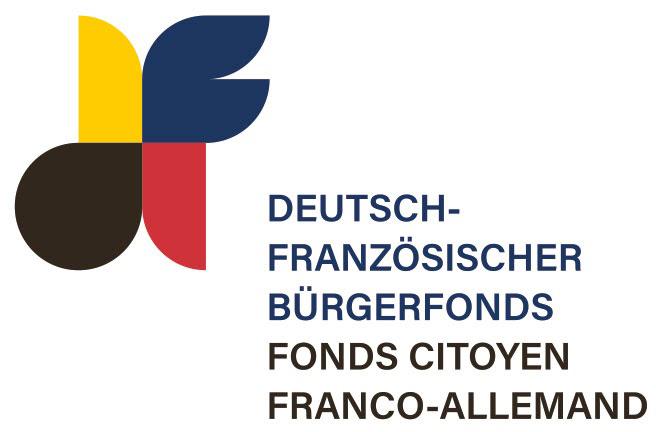 logo_dfbfonds_rgb
