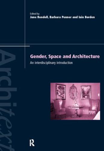 Gender Space
