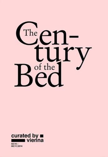 centuryofthebed