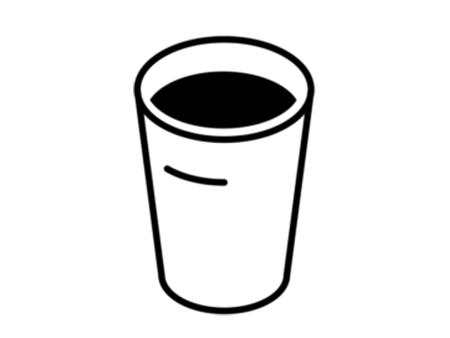 Rencontre #1 — Café de l'Hôtel